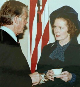 Margaret_Thatcher_visiting_Jimmy_Carter